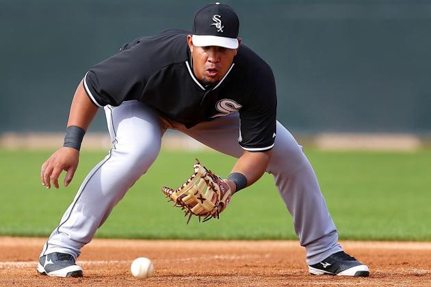 Is Big-Money Cuban Signing Jose Abreu Capable of Instant MLB Stardom?