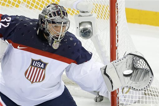Olympic Hockey 2014: Breaking Down the Best Shots to Win Men's Gold