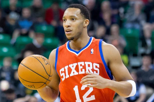Why Was the 2014 NBA Trade Deadline Such a Dud?