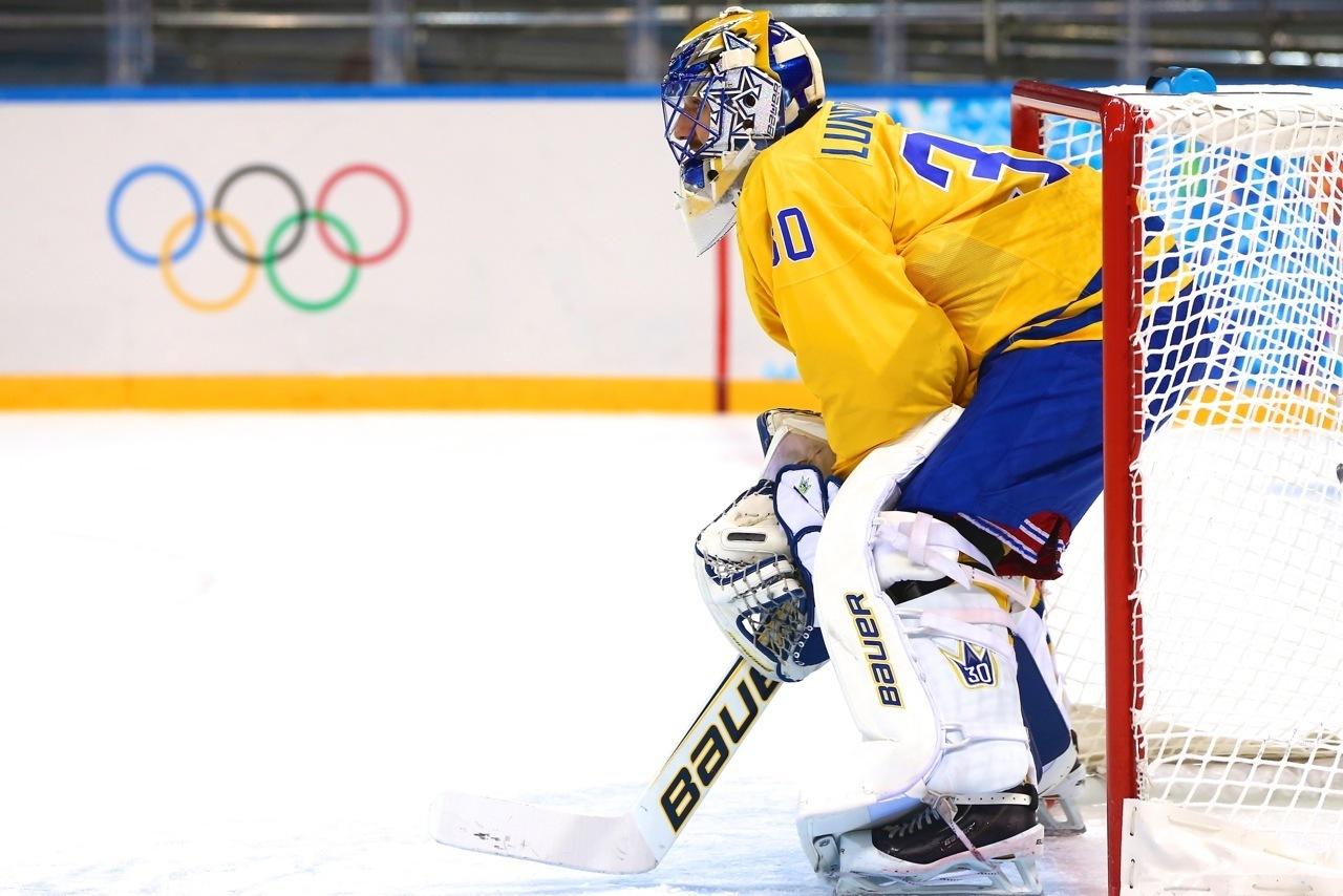 Sweden vs. Finland Olympic Men's Hockey 2014: Live Score ...