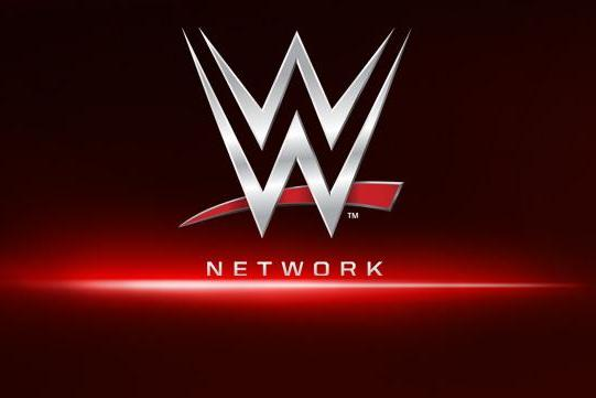 WWE News: PPV Buyrates Show This Is the Perfect Time to Launch the WWE Network