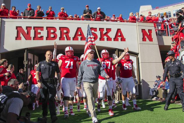 Nebraska Football Recruiting: Why Bo Pelini's 2015 Class Will Be His Best Yet