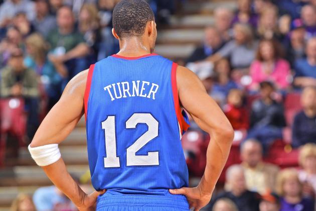 NBA Trade Deadline: Blame the CBA as Hamstrung Executives Play It Safe