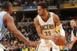 Winners, Losers of NBA Trade Deadline