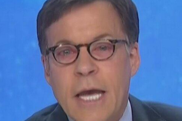 Matt Lauer Jokes About Bob Costas' Eye Following His Infection