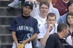 Hilarious Sports Imposters Fooling People