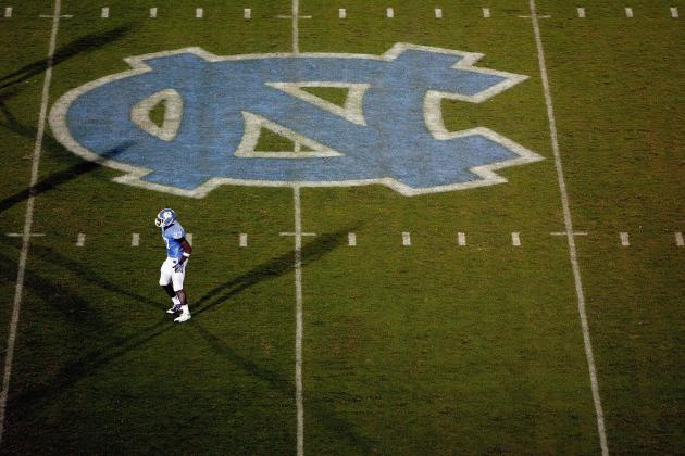 UNC Hires Independent Attorney to Investigate Academic Irregularities