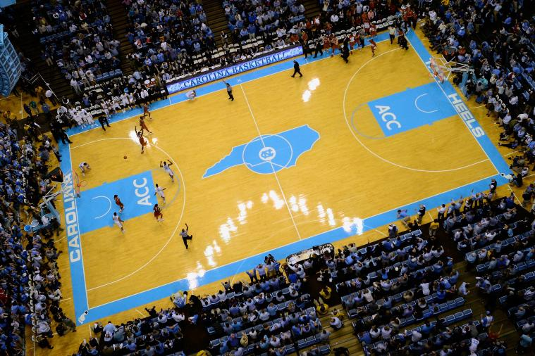 UNC Reportedly Hires Attorney to Investigate Academic Issues