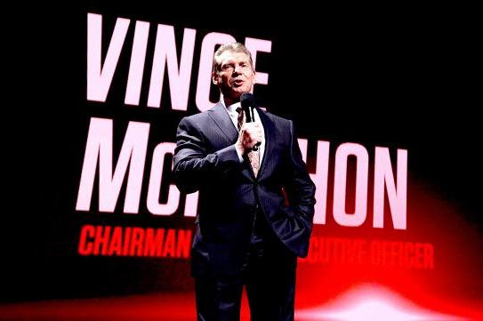 WWE News: Vince McMahon Allegedly Interested in Buying Newcastle United FC