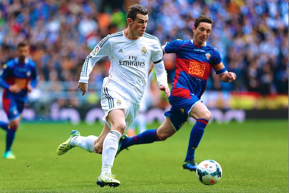 Real Madrid vs. Elche: La Liga Score, Grades and Post-Match Reaction