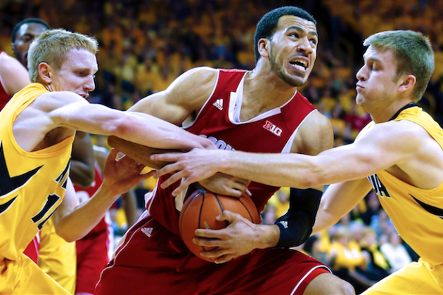 Wisconsin vs. Iowa: Live Score, Highlights and Reaction