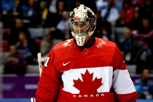 Canada vs. Sweden Gold Medal Game: Keys to Victory for Each Country