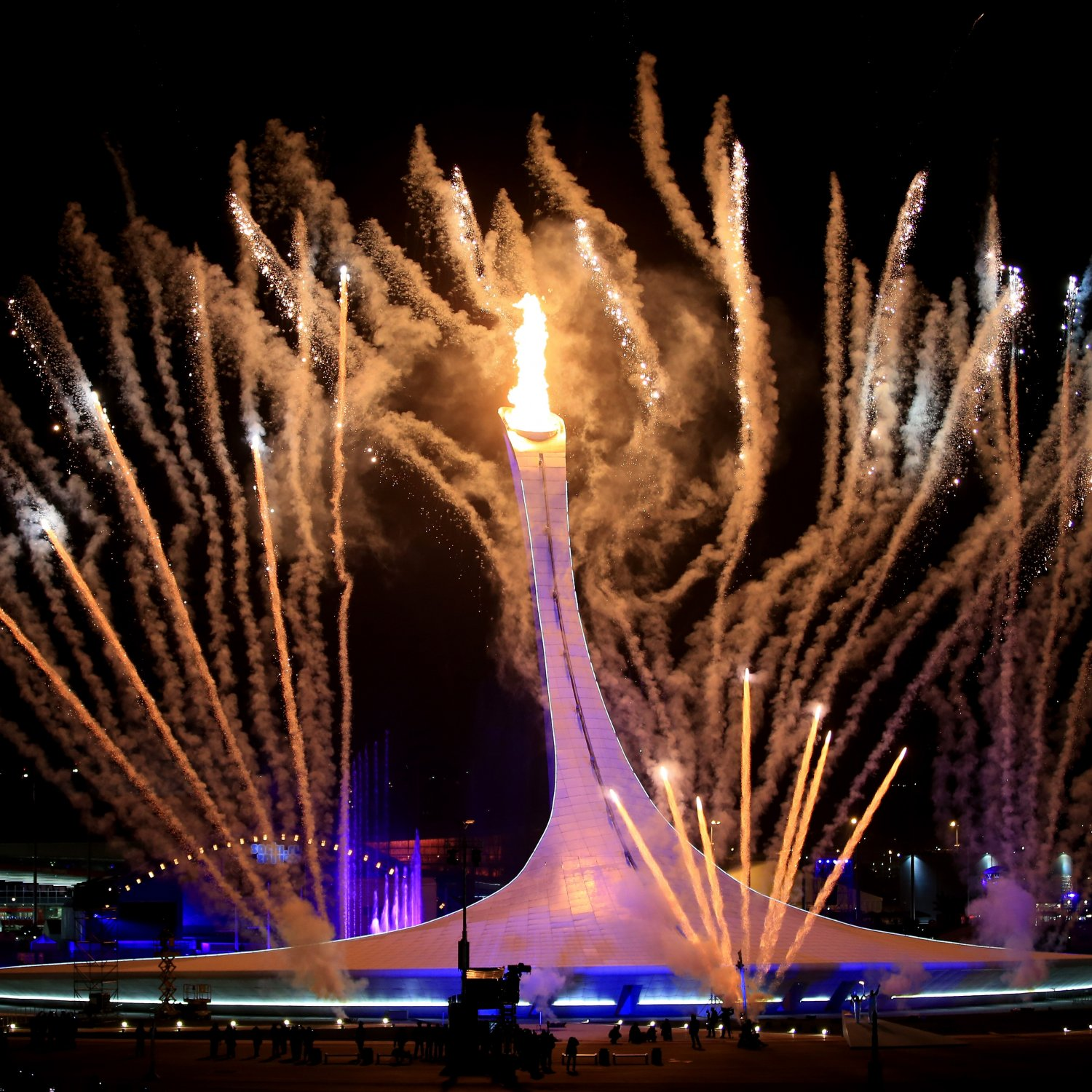 how to watch olympic closing ceremony live
