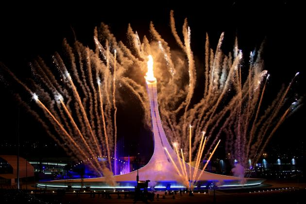 Olympic Closing Ceremony 2014: What to Watch for in Final Sochi Event