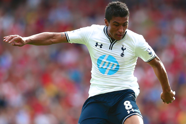 Norwich vs. Tottenham Hotspur: Premier League Live Score, Highlights, Report