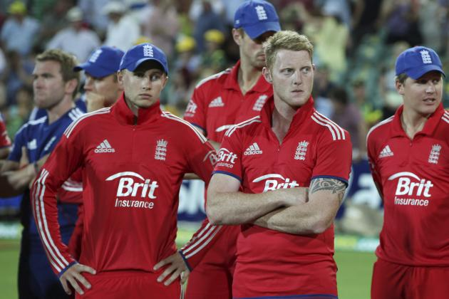 UWI VC XI vs. England, Tour Match: Date, Time, Live Stream, TV Info and Preview