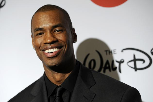 Breaking Down What Jason Collins Brings to Brooklyn Nets and Why They Need Him