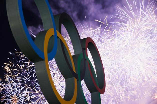 Olympics Closing Ceremony 2014: Primetime Viewing Guide for Final Event in Sochi