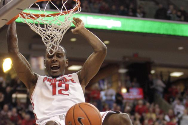 Ohio State Basketball: Why Upping the Tempo Will Be Crucial to Buckeyes' Success
