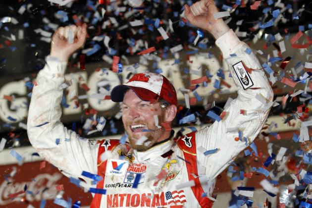 Daytona 500 Results: Biggest Takeaways from Spectacular Season Opener