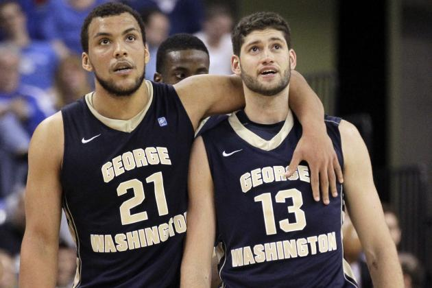 March Madness 2014: Analyzing Potential Cinderella Teams to Watch in Tournament