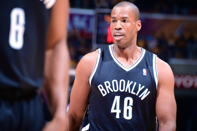 NBA Commissioner Adam Silver 'Honored' Jason Collins Has Found Place in League