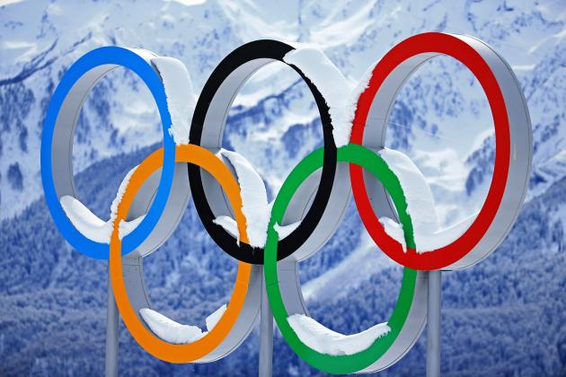 Medal Tally Olympics 2014: Breaking Down Final Standings from Sochi