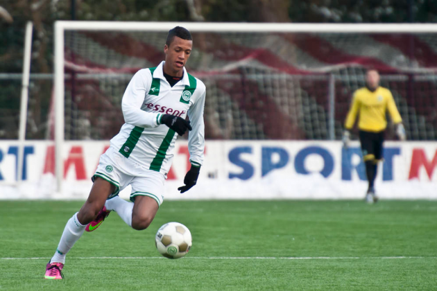 Scouting Report: Is Liverpool Target Richairo Zivkovic the New Luis Suarez?