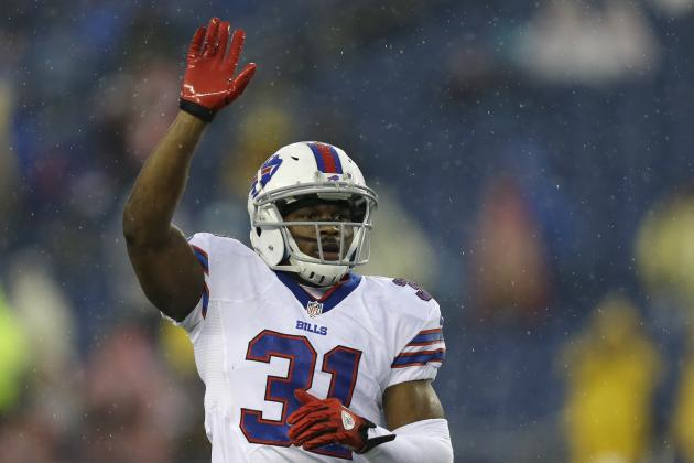 NFL Free Agency 2014: Updated Predictions on Latest Rumors Surrounding Top Stars