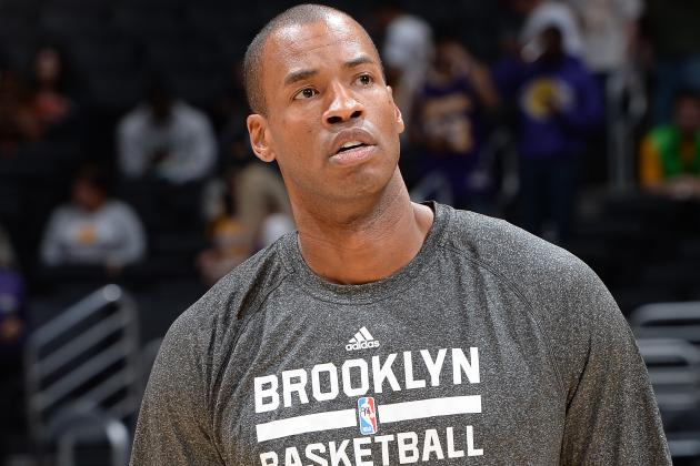 Cuban: Jason Collins Story 'No Big Deal'