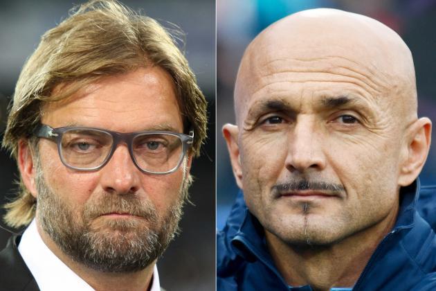 Comparing Zenit & Borussia Dortmund's Differing Approach to Team Building