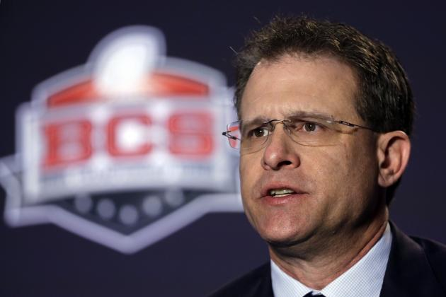 Gus Malzahn Sticks to His Word in Giving High School Coaches a Chance