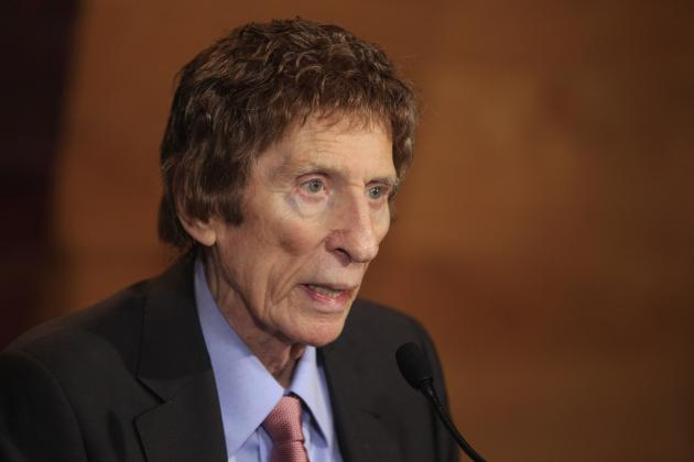 Ilitch Aids Civil Rights Pioneer Rosa Parks, Others