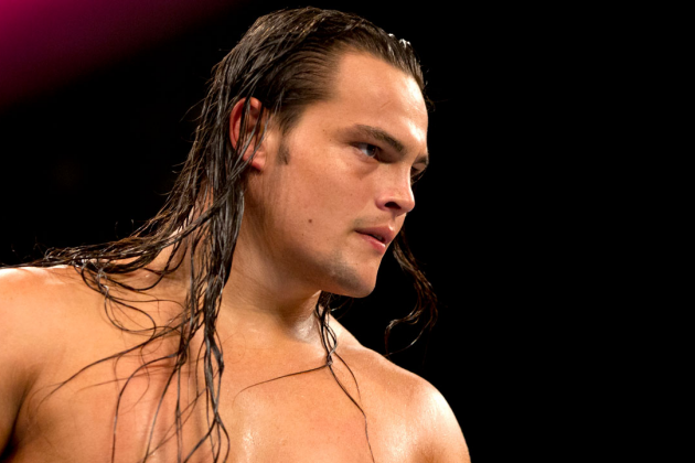 Examining Bo Dallas' Strengths, Weaknesses and Long-Term Potential