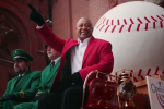 Ozzie Smith Trying to Make MLB Opening Day a Holiday