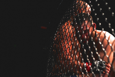 Unsanctioned Mixed Martial Arts Events Creating a Stain on the Sport