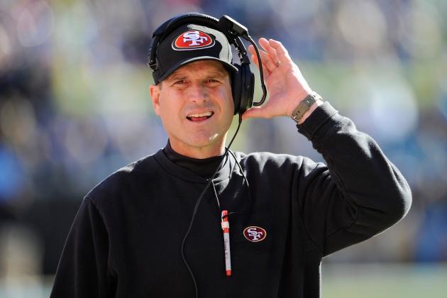 Examining the San Francisco 49ers' Super Bowl Window