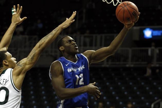 March Madness 2014: Unheralded Mid-Major Teams Who Will Make Noise in Tournament
