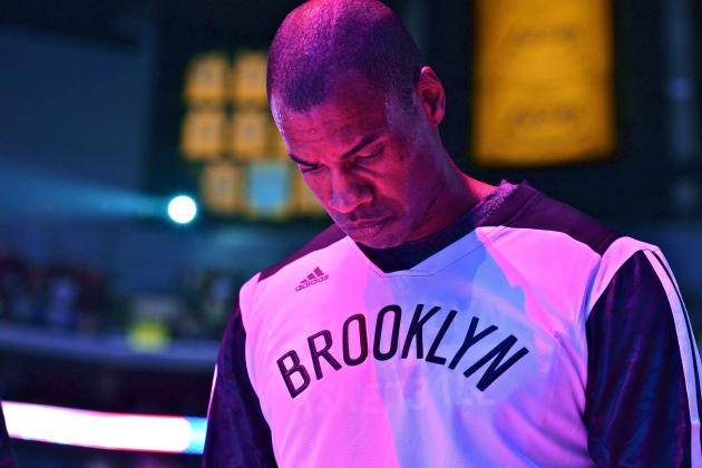 From Many Angles, Jason Collins' Debut as Openly Gay Player Is No Big Deal
