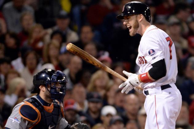 3 Reasons the Mets Should Not Make Last-Minute Stephen Drew Splash