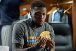 Watch Nate Robinson's Hilarious Taco Bell Commercial