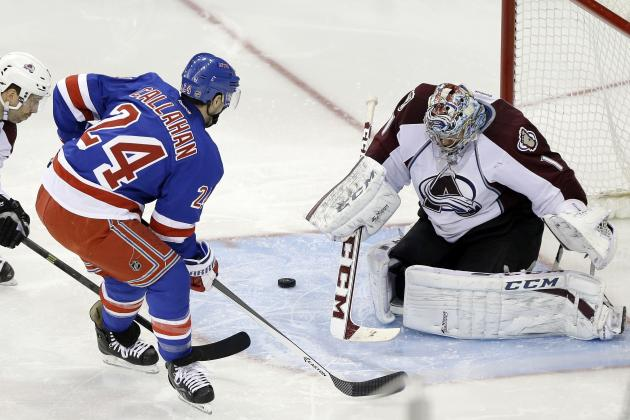 NHL Rumors: Latest Buzz from Around the League