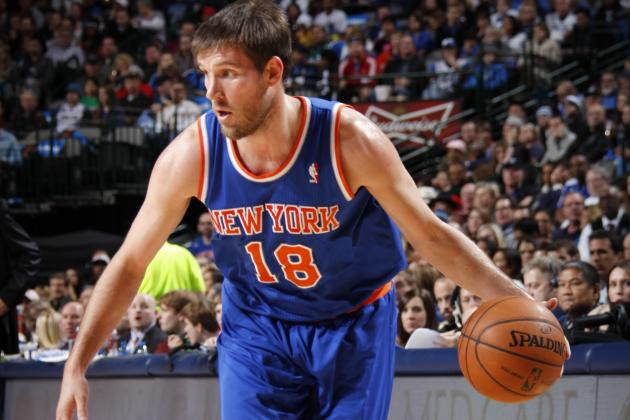 Report: Grizzlies Claim Udrih off Waivers
