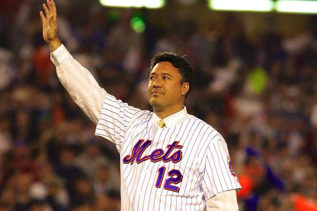 Ron Darling Talks 2014 Yankees, Kershaw, Matt Harvey and How to Groom Pitchers