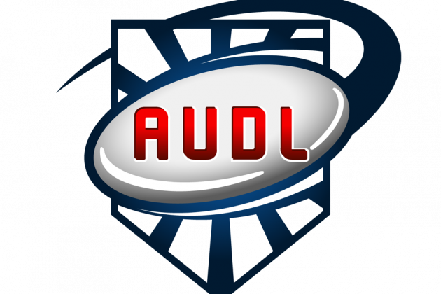 Spotlight On: New AUDL Team the Salt Lake City Lions