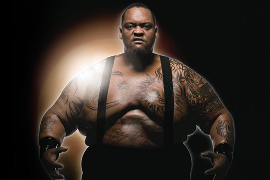 Full Career Retrospective and Greatest Moments for Viscera