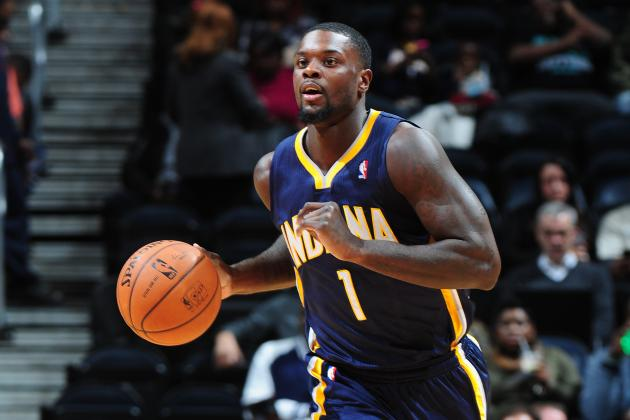 Debate: Who's Been the Most Surprising Player on Pacers This Season?