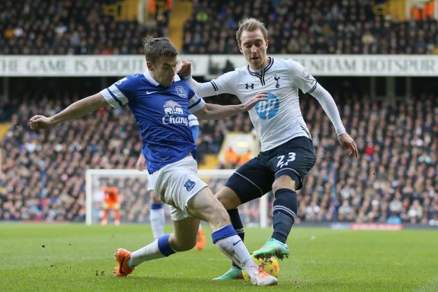 Phil Jagielka Injury: Updates on Everton Star's Hamstring and Return
