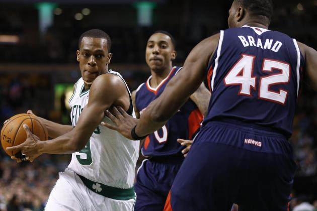 Three Keys to 115-104 Loss to Celtics