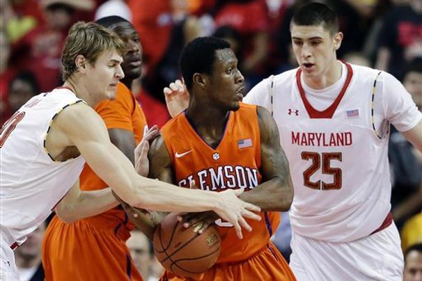 Testudo Times Roundtable: Maryland-Clemson Predictions